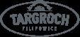 targroch logo